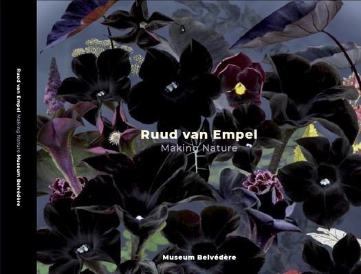 Ruud van Empel – Making Nature
